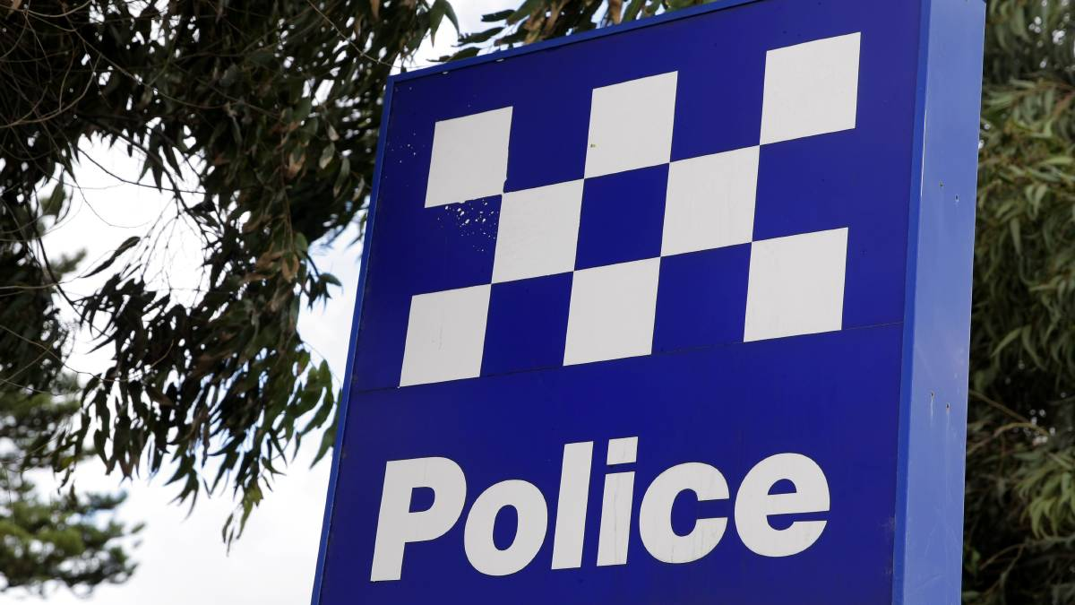 Woman allegedly stabbed in Stawell on Wednesday night