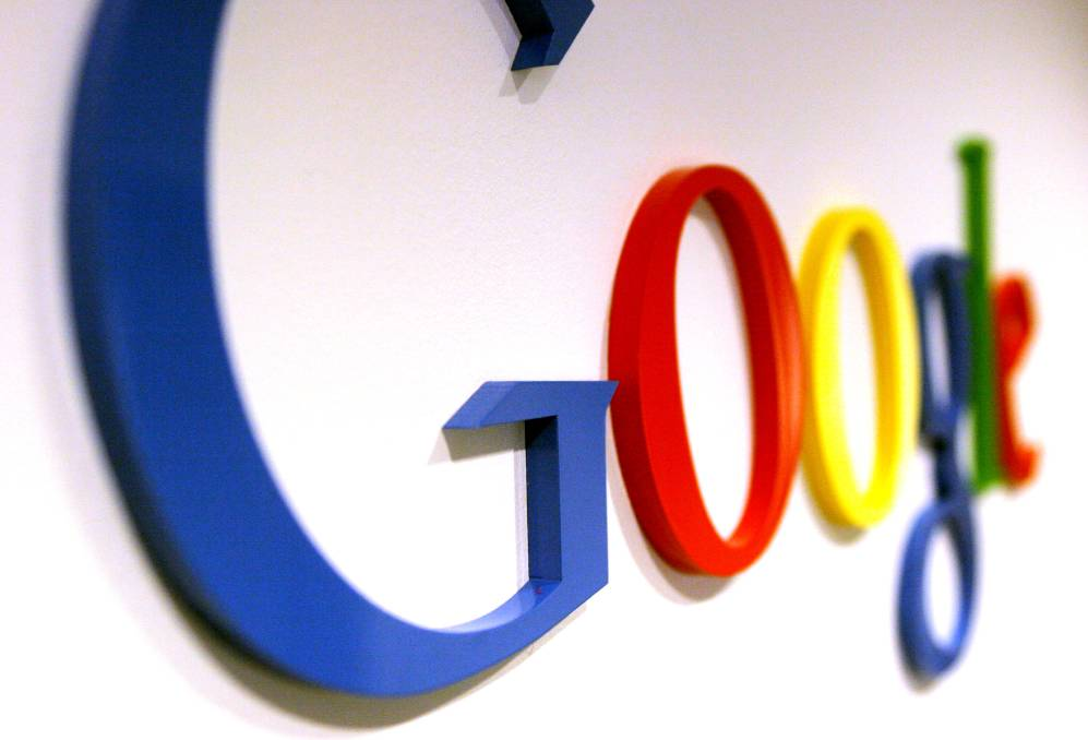 Google to be challenged over claims of 'end to open web'
