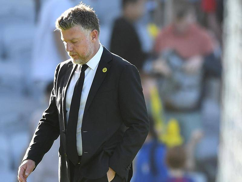 Wellington Phoenix coach Ufuk Talay wants his team to be consistent, starting against the Glory.